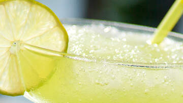 Web Trending News - Celebrate National Margarita Day In Western Mass