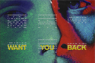 "5 Seconds of Summer Returns with New Song ""Want You Back"" (LISTEN)"
