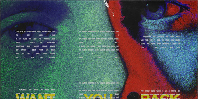 """5 Seconds of Summer Returns with New Song """"Want You Back"""" (LISTEN)"""