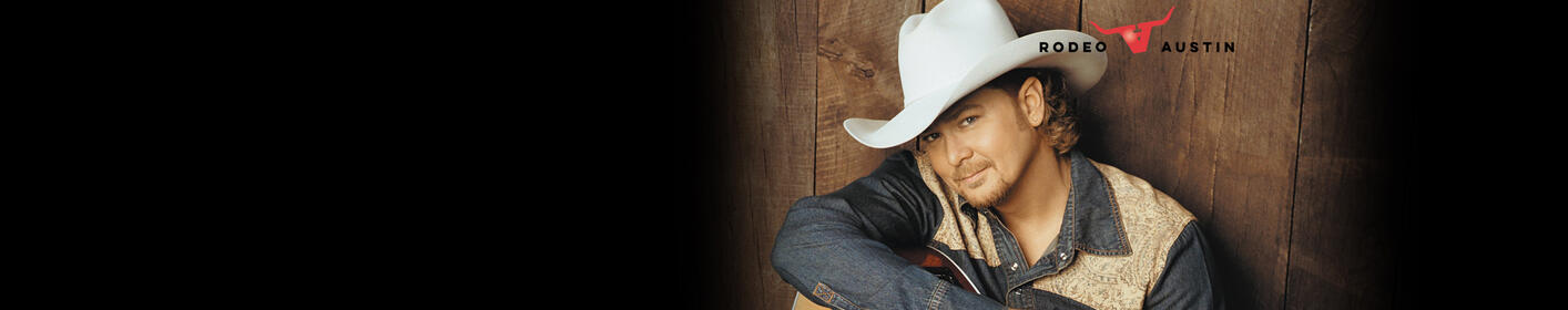 Listen Evey Hour All Weekend For Your Chance To Win Tickets To See Tracy Lawrence!