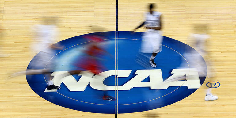 FBI Investigation Into NCAA Could Lead To Punishments For Top Schools