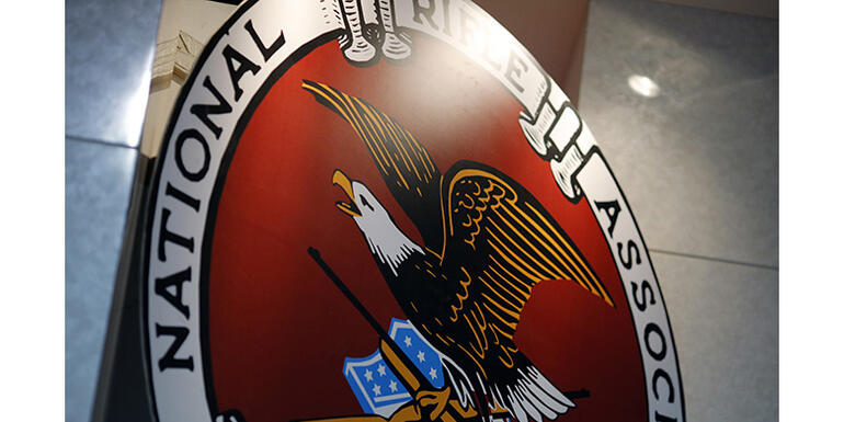 Multiple Companies Cutting Ties With NRA Following School Shooting