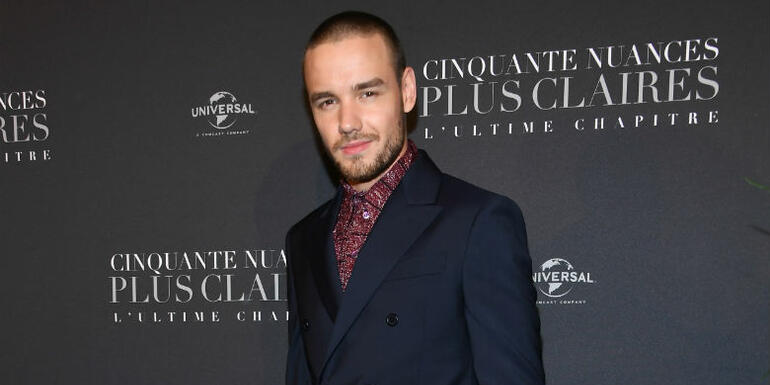 Liam Payne's Producer Promises Debut Album Will Feature 'Hit After Hit'