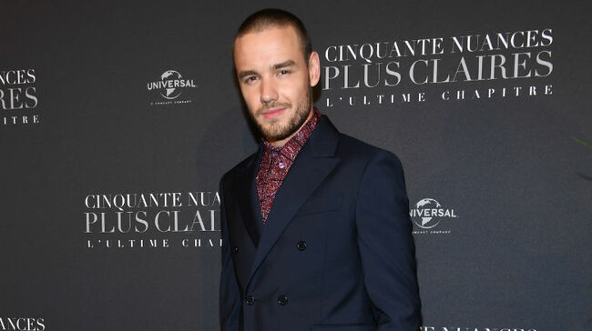 Liam Payne Says Staying In One Direction 'Would Have Killed' Him