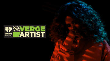 iHeartRadio On The Verge - H.E.R.: iHeartRadio On The Verge Artist