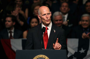 Governor Scott Wants Investigation Into Shooting