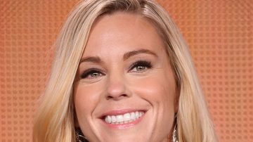 Johnjay And Rich - People Are Disgusted By A Photo Kate Gosselin Posted