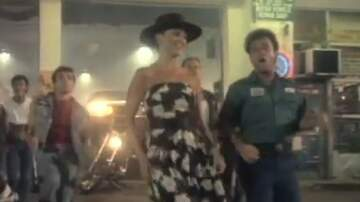 Retro Video Of The Day - Retro Video Of The Day: Billy Joel - Uptown Girl