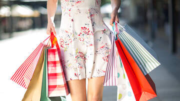 Amy James - 22 Fashion & Beauty Retailers Having Incredible End-Of-Summer Sales