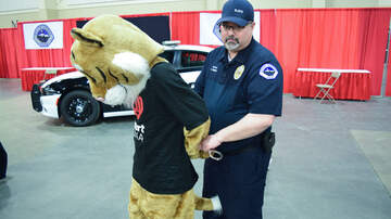 Photos - 2018 Safe kids Fair Photos
