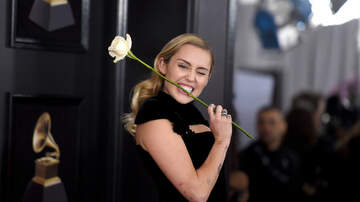 LA Entertainment - Our Top 5 Miley Cyrus Music Videos