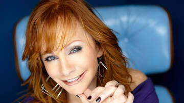 Charlie Munson - Conway Twitty's Grandson Thanks Reba For Her Act Of Kindness 26 Years Ago