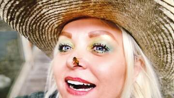 Monster - Bee Love!
