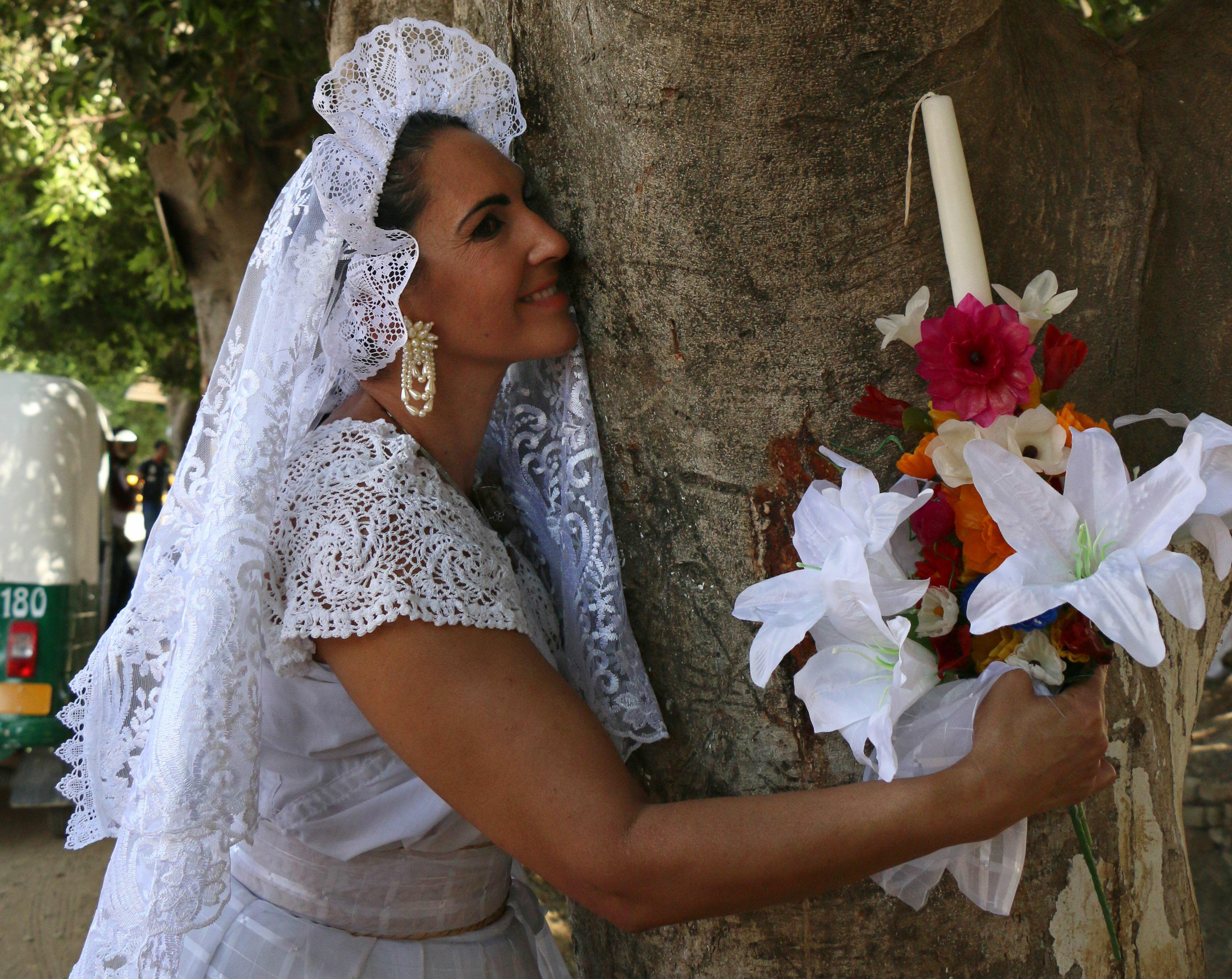 mexico dating and marriage