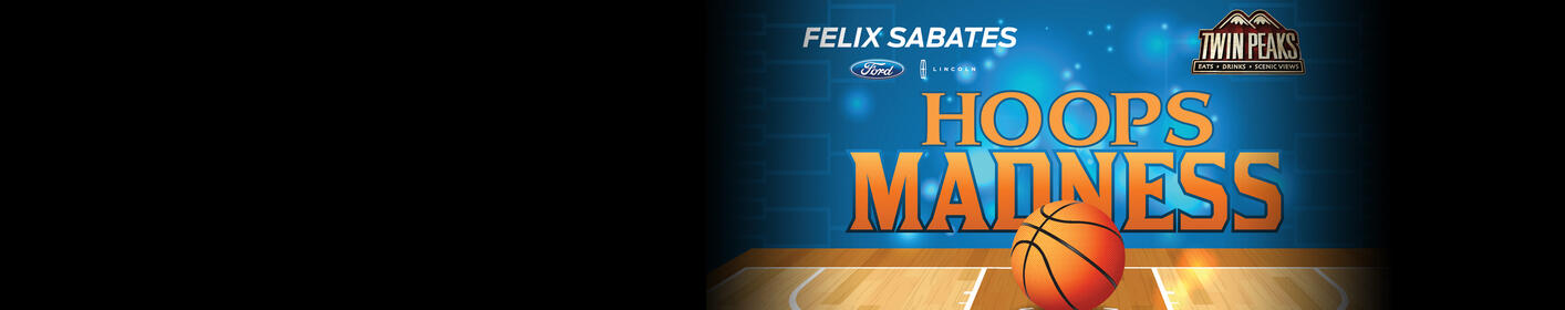 Hoops Madness: See How Your Bracket Is Doing