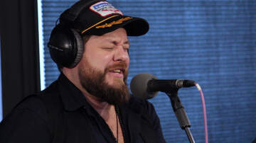 GARAGE SESSIONS - GARAGE SESSION: Nathaniel Rateliff & The Night Sweats - March 9, 2018