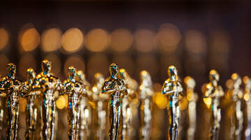 - Academy Awards May Go Without a Host