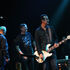 Stone Temple Pilots Perform at the North Park Observatory San Diego