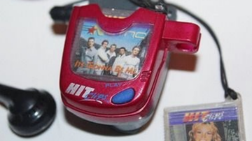 Entertainment News - Hit Clips Didn't Make Any Sense But They Paved The Way For The Future