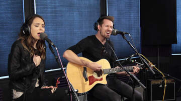 iHeartCountry Lounge - iHeartCountry Lounge: SmithField - March 6, 2018
