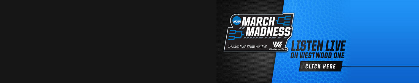Listen To Every NCAA Tournament Game HERE!