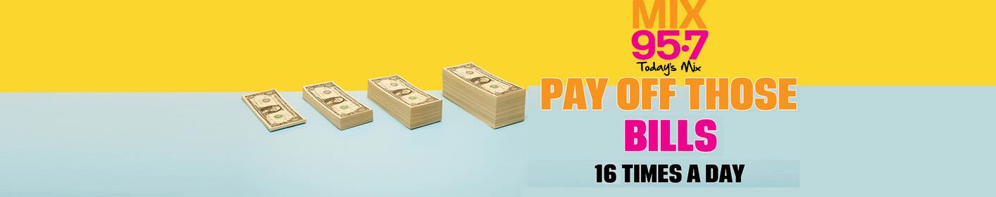 Win Wasy Money - 16 chances every day to Win $1,000