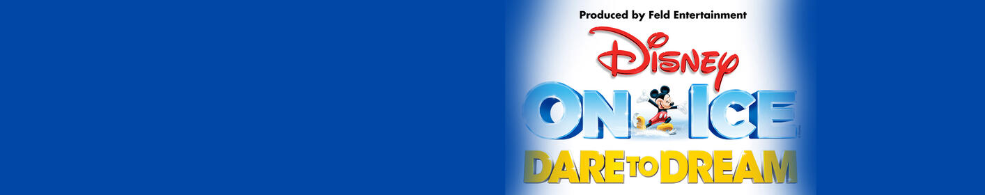 Find Mickey on SUNNY99.com for a chance to win tickets and meet the cast on April 12.