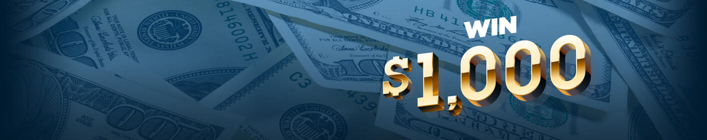 You asked and it's back… the $16K Workday is ON!