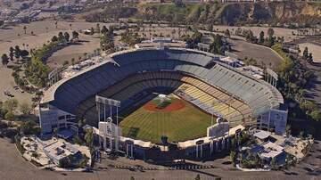 LA Entertainment - 5 Dodger Stadium Secrets Not Even the Biggest Fans Know