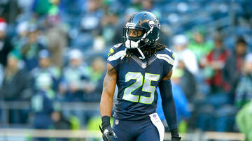 - Seahawks release Richard Sherman, leave door open