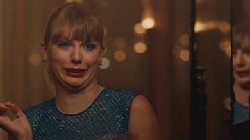 iHeartRadio Music Awards - 13 Swiftie Tweets About Taylor Swift's Delicate Video You Will Agree With