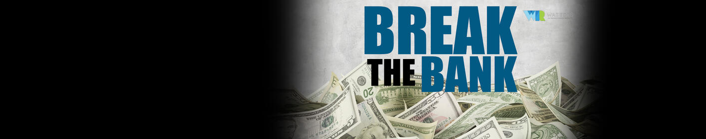Listen Each Hour For Your Shot To Win $1,000!