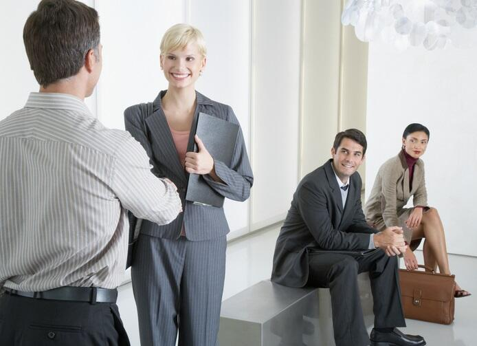 Do's and Don't's of Job Interviews