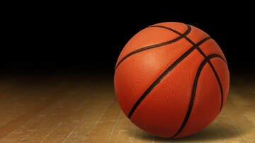 WMRN Sports - PODCAST: High School Girls Basketball: Elgin Vs Pleasant