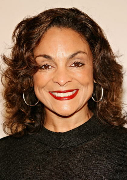 Jasmine Guy - Getty Images