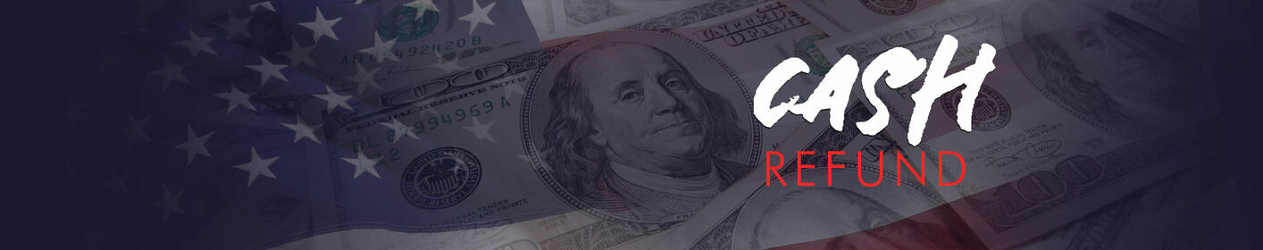 Listen For The Keyword To Win $1,000!