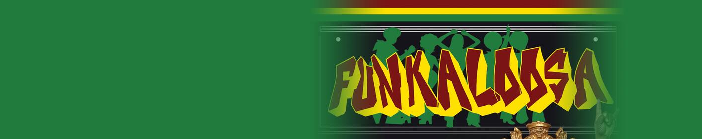 Win tickets to see George Clinton & Parliament Funkadelic, Morris Day & the Time, Sheila E., and Doug E. Fresh!