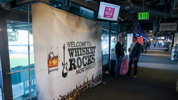 Photos - Whiskey Rocks NW 2018 at Safeco Field Photos - Gallery 4