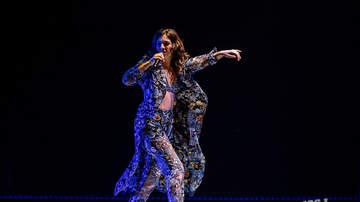 Photos - Lorde: Melodrama World Tour at KeyArena