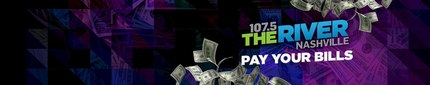Win $1,000 at the top of every hour!