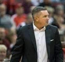 Matt McCoy's Sports - Chris Holtmann Talks Buckeye Hoops On The Drive