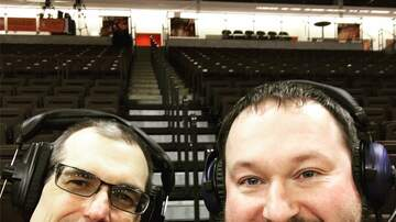 Majic Sports - Listen: Boys Basketball: Mohawk v.s Pandora-Gilboa