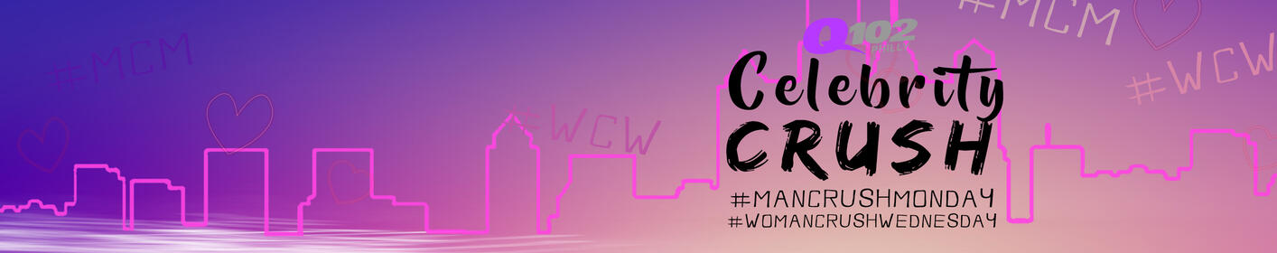 Check out our #mcm and #wcw for this week!