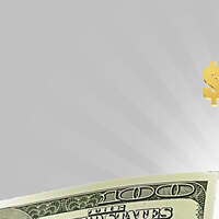 Easy Money! Win $1000! 10x Weekdays Starting at 6am!