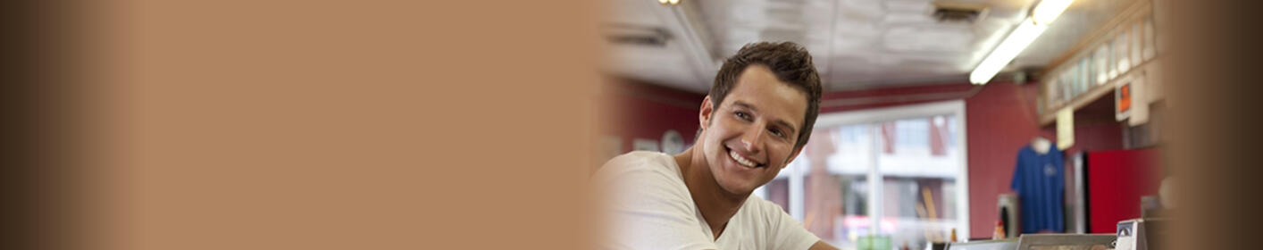 Easton Corbin: Prize Pack