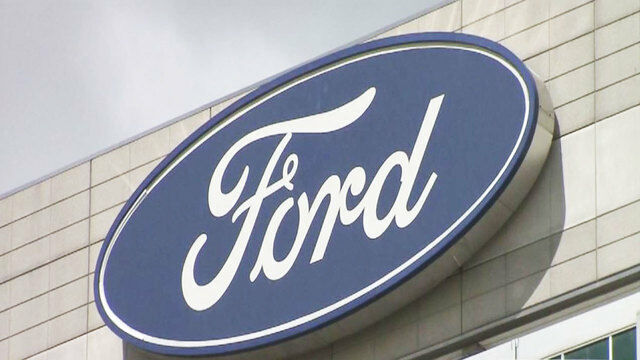 Ford Owners Recall Notice