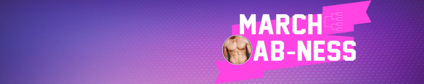 Vote For The Celeb That YOU Think Is The Hottest!