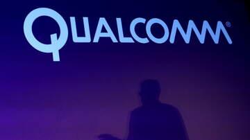 San Diego's Evening News - Broadcom Drops Offer to Buy Qualcomm