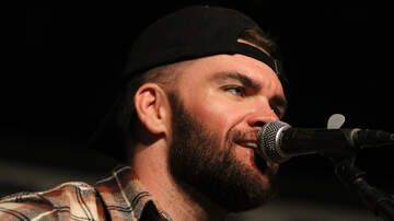 image for Dylan Scott #KJ97CaresForKids