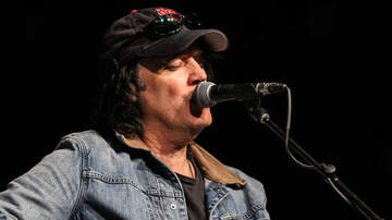 image for The Great David Lee Murphy #KJ97caresforkids